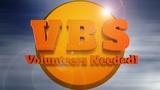 VBS Volunteers