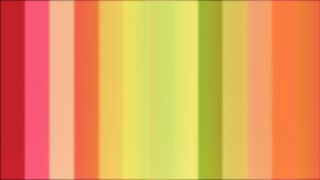 Vertical Color Bars