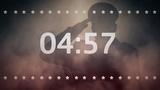 Veterans Salute Countdown (Countdowns)