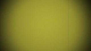 Vintage Grain Yellow