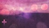 Watercolor Cross Dune