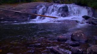 Waterfall Long Play