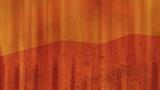 What Love Orange Hills (Motions)