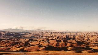 Wilderness Hills