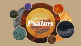 Psalms Title Sermon
