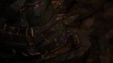 Woodfields Dark Chic (Stills)