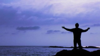 Worship And Ocean