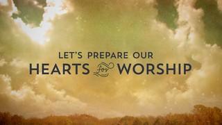 Worship Prepare