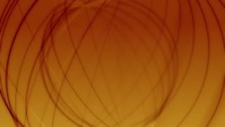 Yellow Circle Move