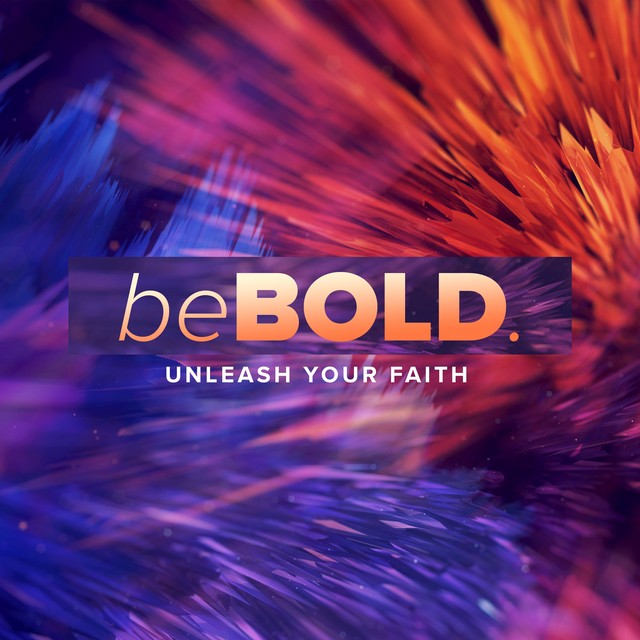 Be Bold Social