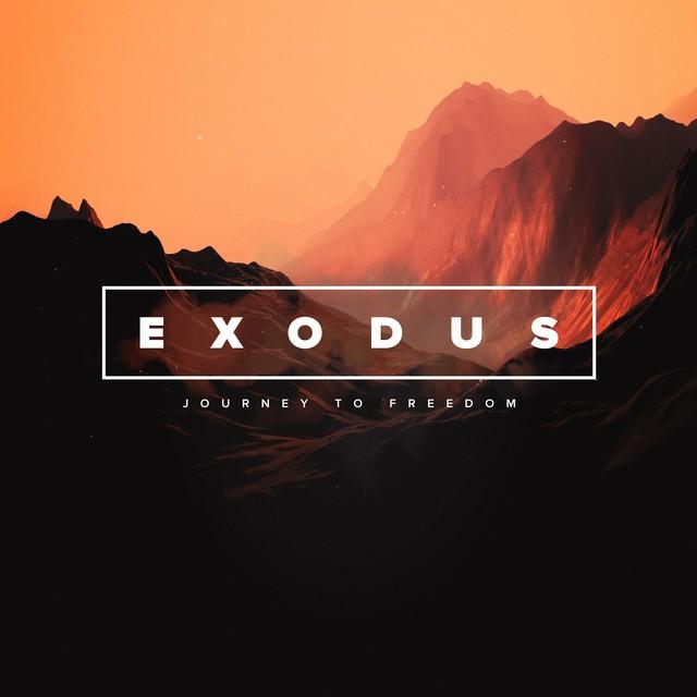 Exodus Freedom