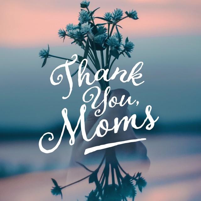 Mom Flowers 2