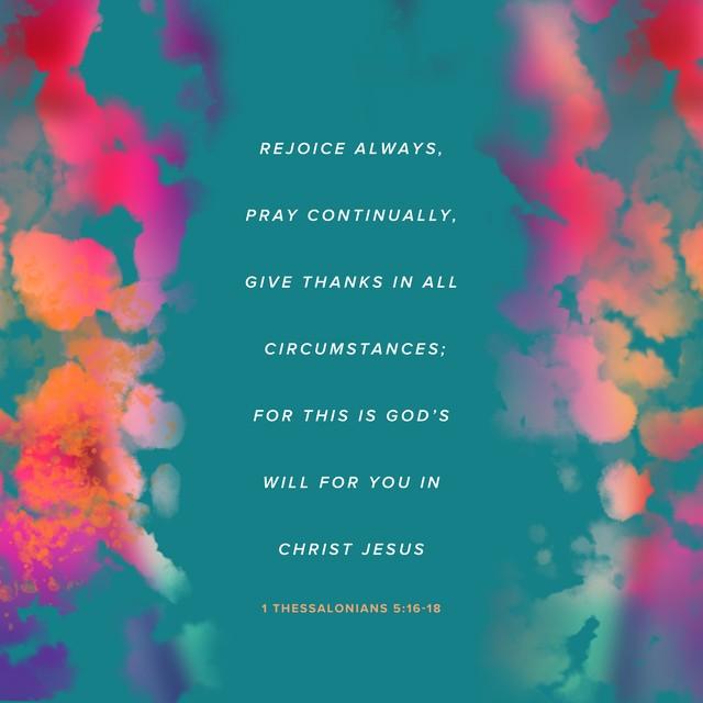 Prayer Social 2