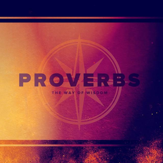 Proverbs Social