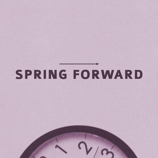 Spring Arrow
