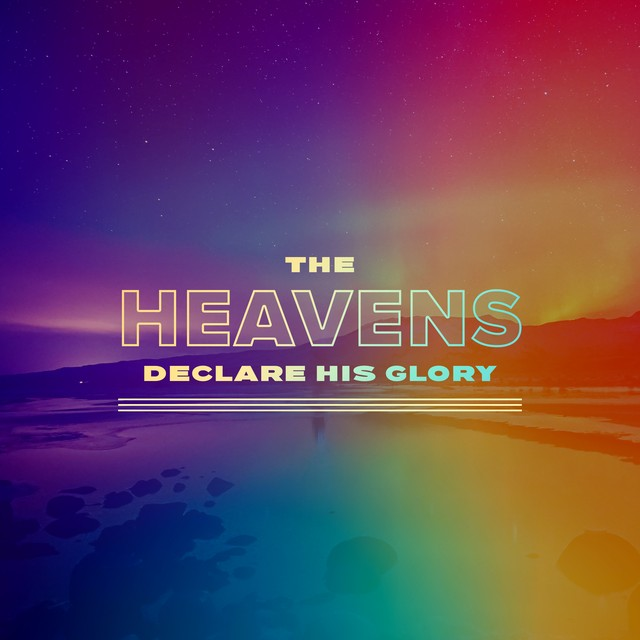 Heavens Declare Social
