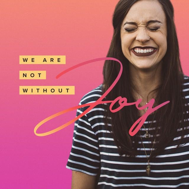 Not Without Joy