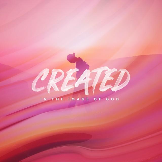 Created Social