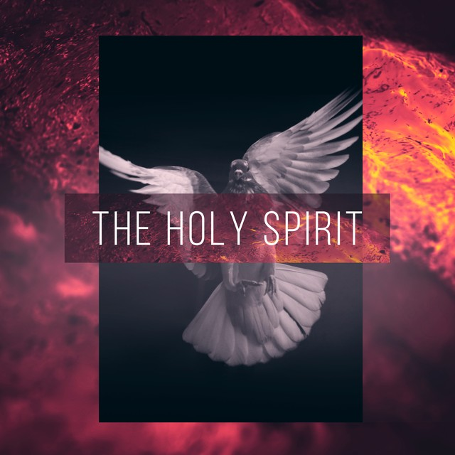 Holy Spirit Waters