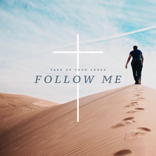 Follow Me Social