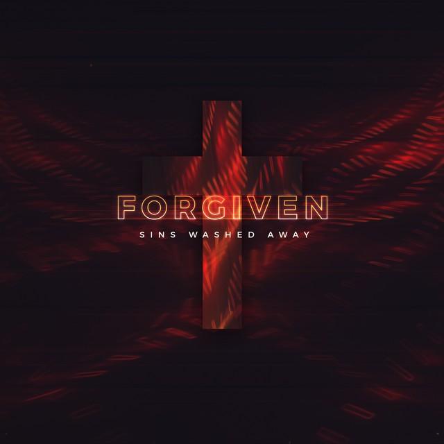 Forgiven Social