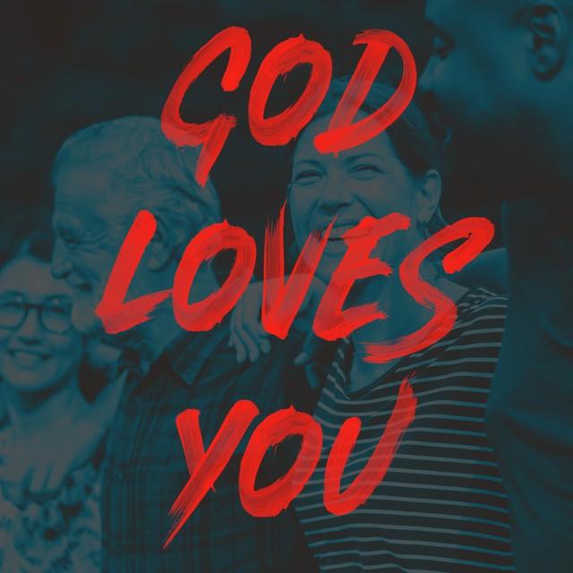 God Loves Social