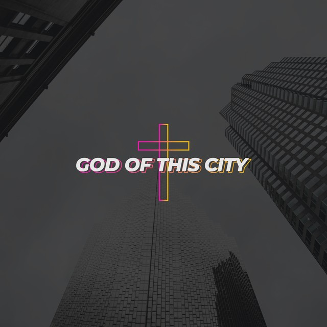 God of City Social