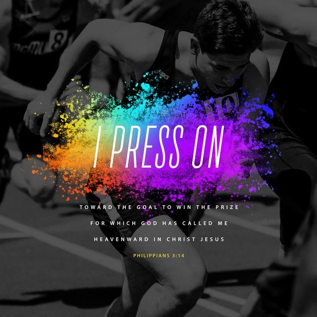 Press On Social