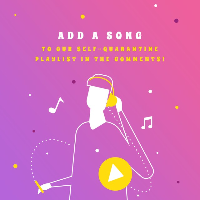 Add a Song