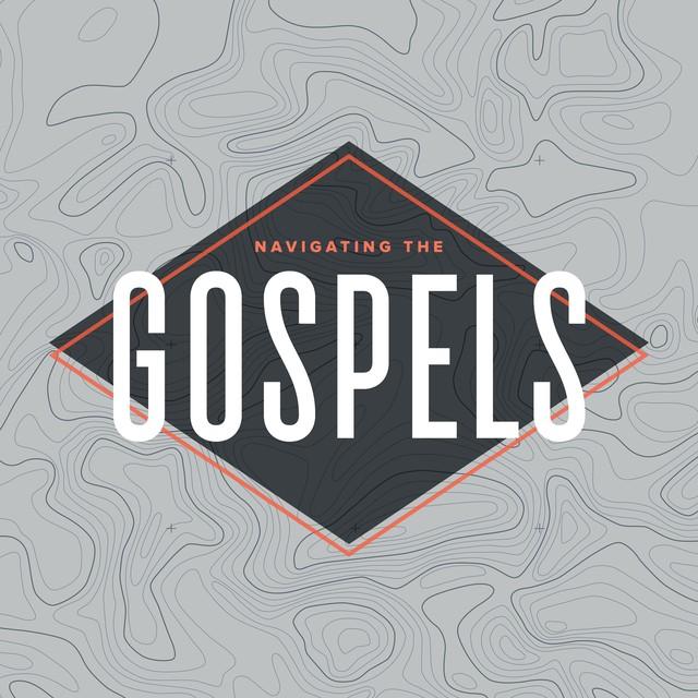 Navigating Gospels