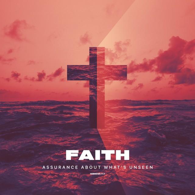 Faith Assurance