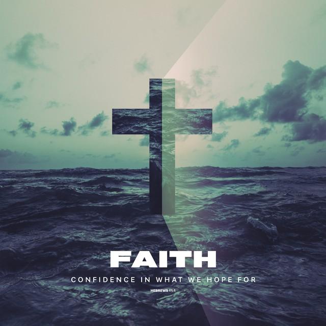 Faith Confidence