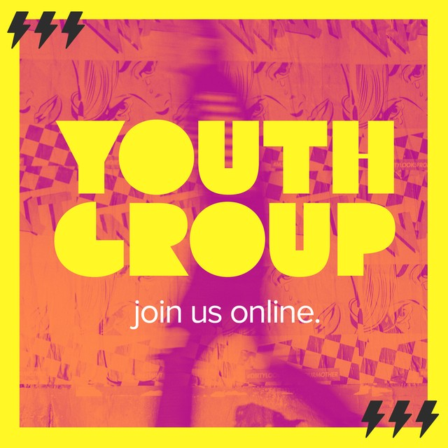 Youth Group Online