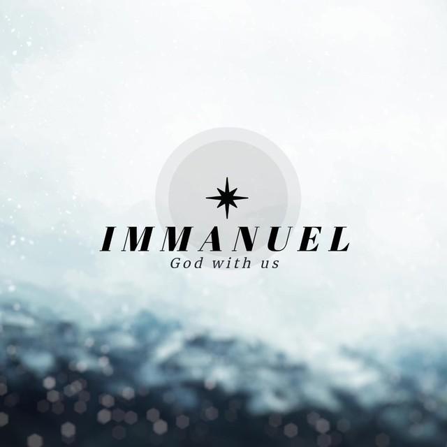 Immanuel Star