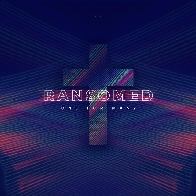 Ransomed Social