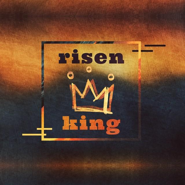 Risen King Social