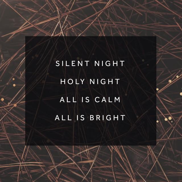 Silent Night 2