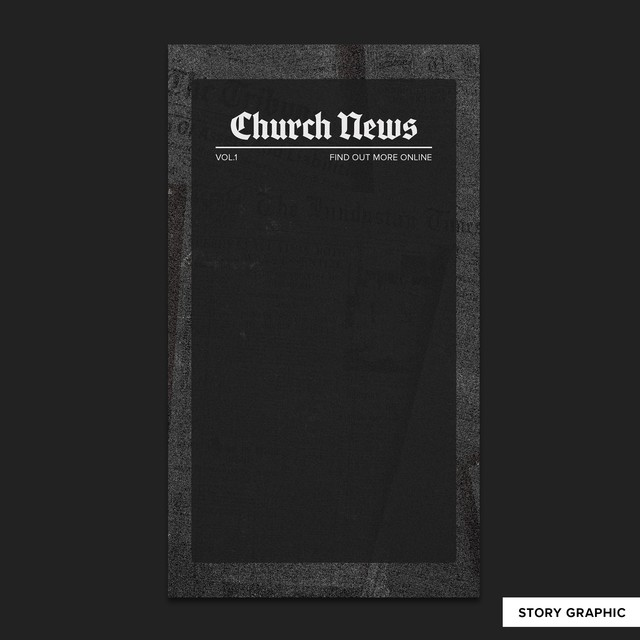 Church News Stories-Sized