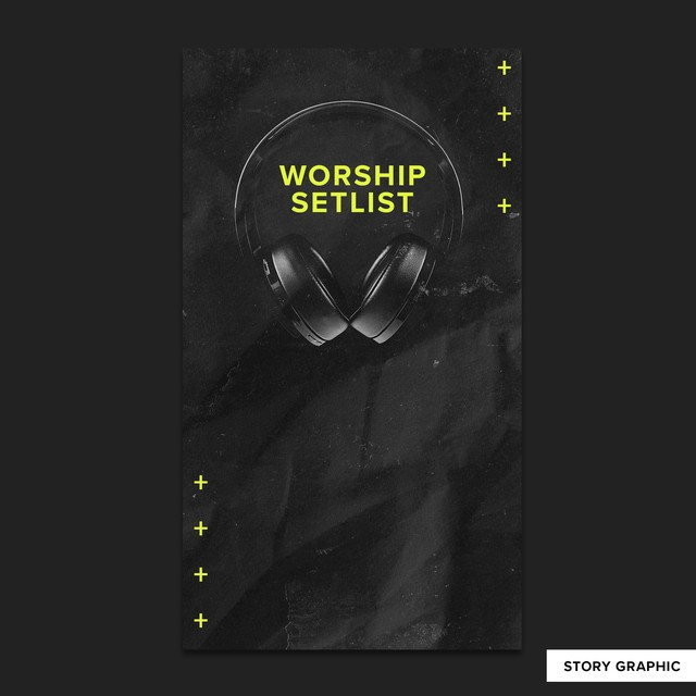 Worship Setlist Stories-Sized