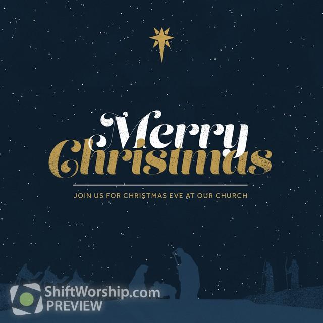 Christmas Grace.Christmas Grace Join Us Shift Worship