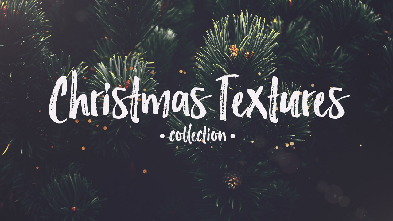 Christmas Textures.Christmas Textures Collections Shift Worship