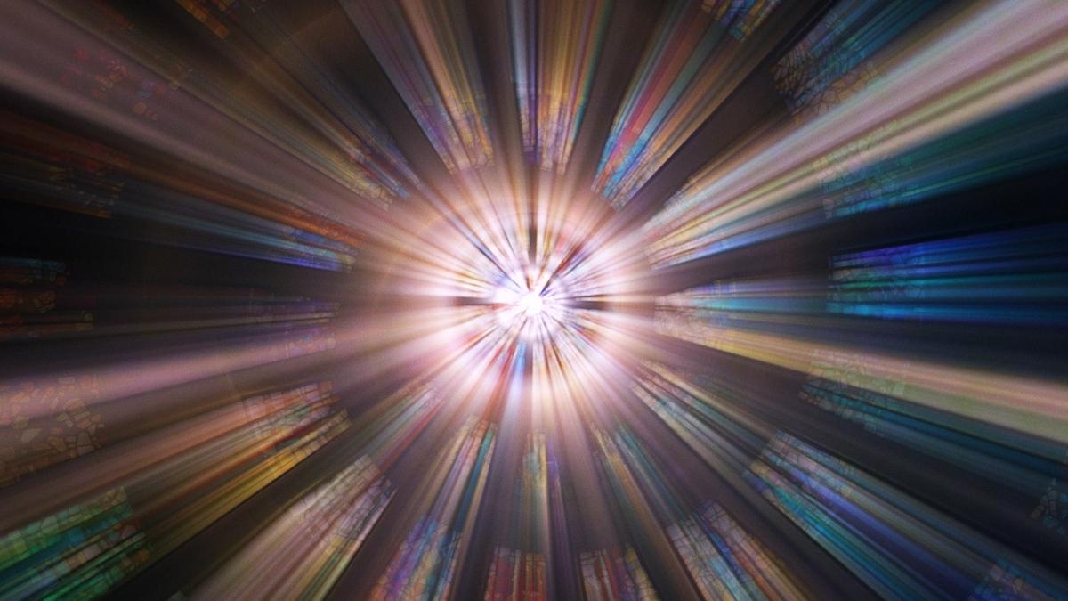Illuminate 04 Still