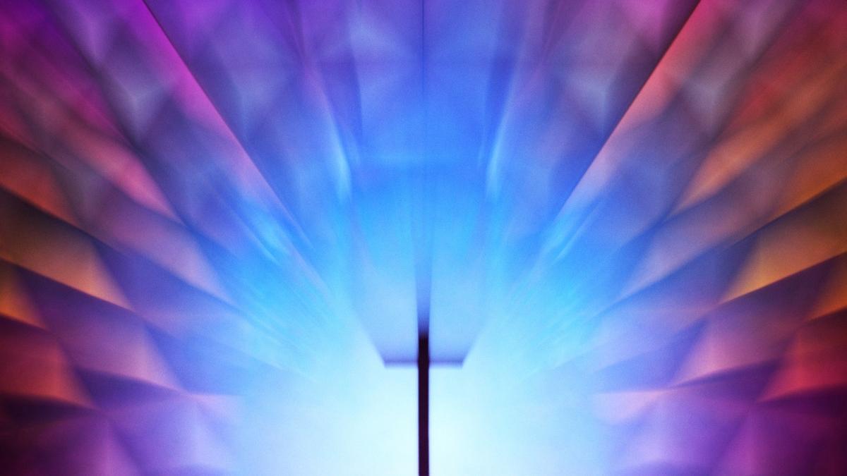 Illuminate 17 Still