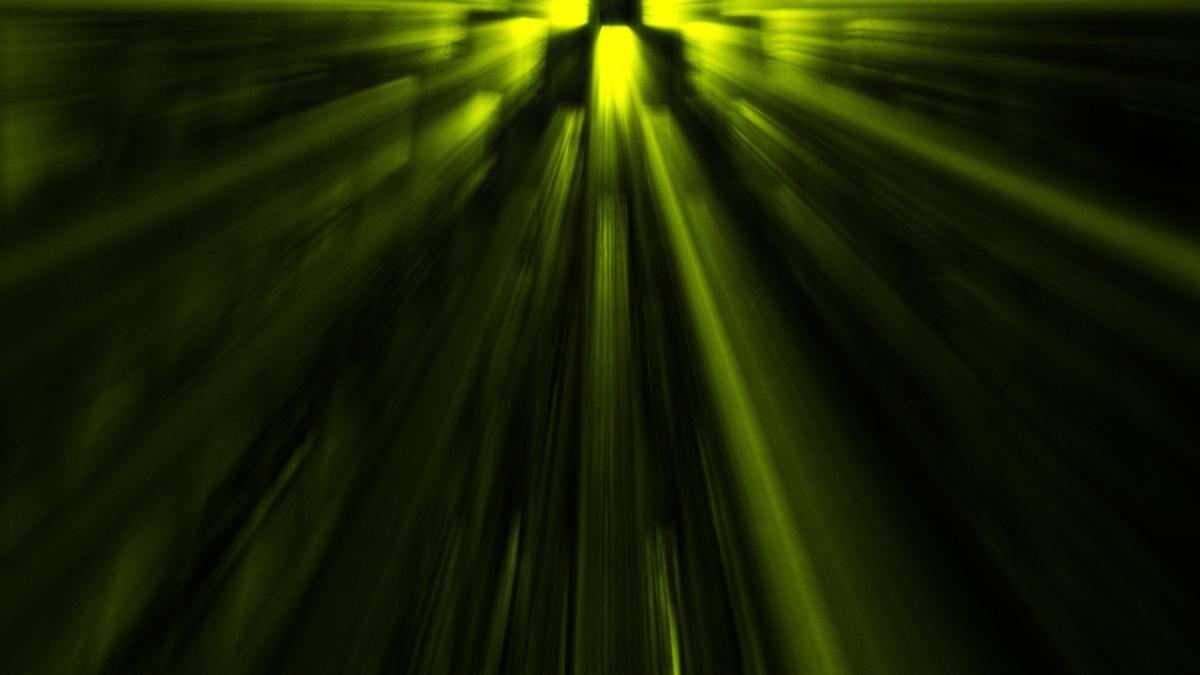 Illuminate 23 Still