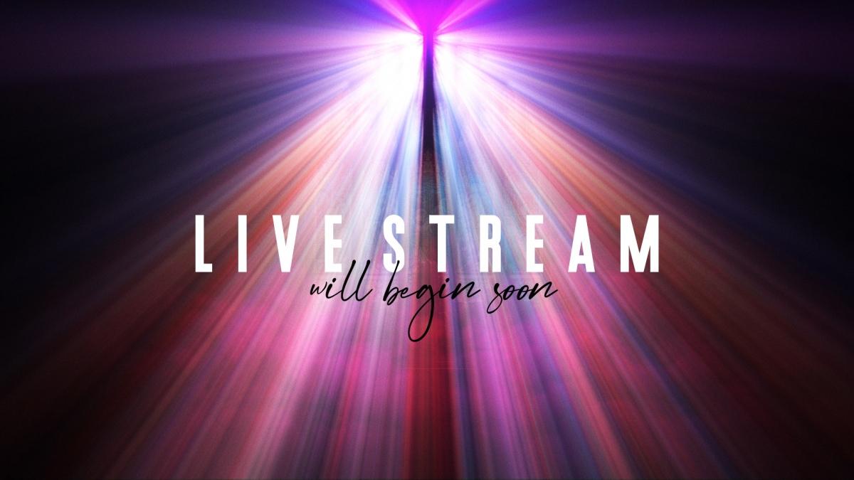 Illuminate Live Stream Still