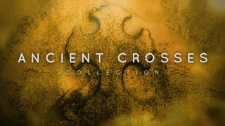 Ancient Crosses