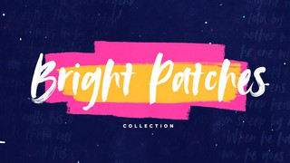Bright Patches