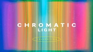 Chromatic Light
