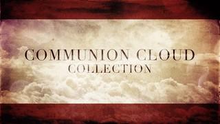 Communion Cloud