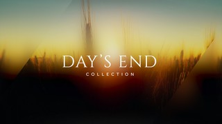 Day's End